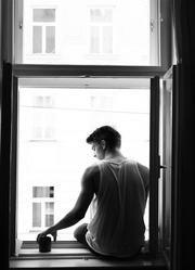 Leinwandbilder online kaufen | JUNIQE