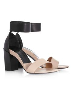 Click for our 28 must-have-it-now summer sandals