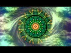 Mantra de Sanación del Dalai Lama. Yoga Mantras, Chakras, Reiki, Zen, Tarot, Buddhist Philosophy, Green Tara, Mudras, Yoga World