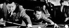 「billiards film」の画像検索結果