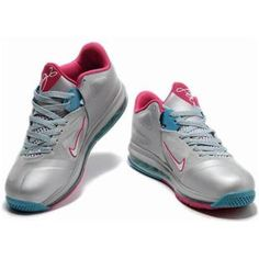 83d1ae2eced7 69 Best Nike Lebron 9(IX) images