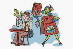 Nutrição Global: Produtos para Perda de Peso x Consulta de Nutrição Gratuita