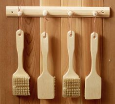 Laundry On Pinterest Brushes Toilet Brush And Cleaning