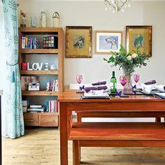 Cuisine prestigieuse - 7 Budget idées de décoration ~ Décor de Maison / Décoration Chambre