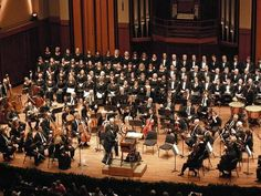Before I die, I want to cry while listening to an Orchestra play beautiful music.