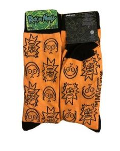 Life Is Too Short To Wear Boring Socks! Halloween Socks, Novelty Socks, Life Is Short, Drink Sleeves, Horror, Shorts, How To Wear, Short Shorts, Hot Pants