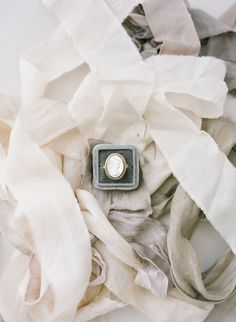 Photography: KT Merry Photography…