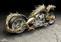 New Chopper Motorcycle Harley Davidson Classic Cars 60 Ideas Futuristic Motorcycle, Motorcycle Style, Women Motorcycle, Motorcycle Clubs, Motorcycle Touring, Motorcycle Quotes, Motorcycle Design, Motorcycle Accessories, Custom Choppers