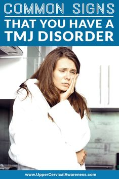 Is the pain in your jaw a TMJ disorder or is your jaw simply tired from overuse? The answer to this question is important because if your jaw is just tired, you can recover by eating softer foods, massaging your jaw joint, and avoiding TMJ Jaw Massage, Sore Jaw, Jaw Exercises, Neck And Shoulder Muscles, Facial Nerve, Jaw Pain, Nerve Pain, Disorders, Fibromyalgia