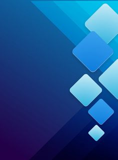 Poster Background Design, Powerpoint Background Design, Blue Background Images, Background Templates, Vector Background, Blue Backgrounds, Textured Background, Wallpaper Backgrounds, Graphic Wallpaper