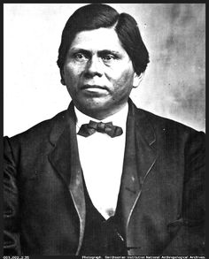 native americans between 1803 and 1890 essay Free essays from bartleby | university of puerto rico in bayamón english  department native americans analytical essay jhon smith 841-03-9669 ingl  3326.