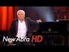 ▶ Waldemar Malicki & Filharmonia Dowcipu - Metalowa Carmen (HD) - YouTube