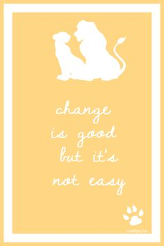 the lion king Printable disney quotes  www.ladybph.com
