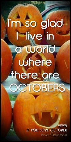 fall-quotes-pinterest-2.jpg