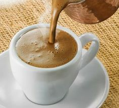 4 Magical Cool Tips: Coffee Filter Crafts but first coffee drinks.Coffee Station Decor but first coffee drinks. Coffee Menu, Coffee Break, Coffee Drinks, Coffee Creamer, Coffee Cups, Coffee Coffee, Coffee Plant, Coffee Girl, Coffee Scrub