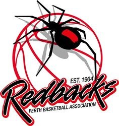 Perth Basketball Association Inc | ClubSearch