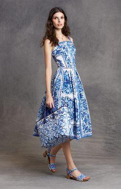 Für Sie | Dolce&Gabbana Online Shop