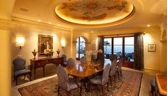 Villa Okeanos - View this on Mansion-Homes.com #mansionhomes #realestate #luxury