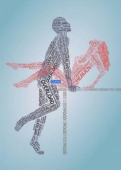 Sex With Durex: Andrej Krahne: durex_ad-2.jpg