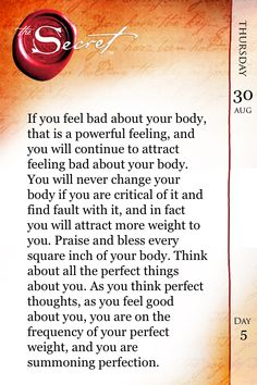Law Of Attraction Manifestation Miracle - . Are You Finding It Difficult Trying To Master The Law Of Attraction?Take this 30 second test and identify exactly what is holding you back from effectively applying the Law of Attraction in your life. Secret Law Of Attraction, Law Of Attraction Quotes, Positive Thoughts, Positive Quotes, Negative Thoughts, Secret Quotes, Quotes From The Secret, Life Quotes Love, The Life