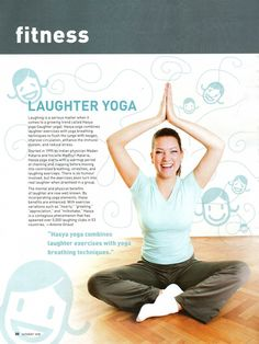 230 Best Laughter Yoga Images Laughter Yoga Laughter Yoga