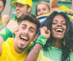 SEA-Tipps zum Start der WM 2014