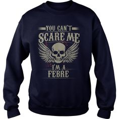 Great To Be FEBRE Tshirt #gift #ideas #Popular #Everything #Videos #Shop #Animals #pets #Architecture #Art #Cars #motorcycles #Celebrities #DIY #crafts #Design #Education #Entertainment #Food #drink #Gardening #Geek #Hair #beauty #Health #fitness #History #Holidays #events #Home decor #Humor #Illustrations #posters #Kids #parenting #Men #Outdoors #Photography #Products #Quotes #Science #nature #Sports #Tattoos #Technology #Travel #Weddings #Women