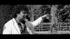 Dennie Christian - Eerst zeg je ja....... Officiële videoclip HD Christian, Coat, Video Clip, Sewing Coat, Peacoats, Christians, Coats, Jacket
