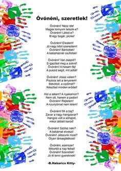 Word 2, Diy And Crafts, Kindergarten, Scrapbook, Google, Scrapbooks, Kindergartens, Preschool, Scrapbooking