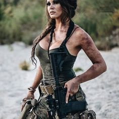 enemas-american-guns-babe-pussy-cum