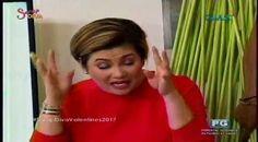 Sarap Diva February 11 2017 http://ift.tt/2lyZzvN #pinoyupdate Pinoy Update