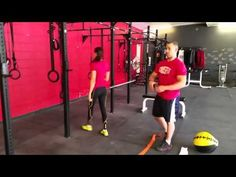 An 8-Week Longevity-Based Program for Masters Weightlifters | Breaking Muscle