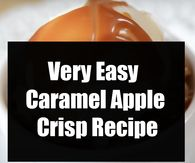 Put a Glass of Water with Salt and Vinegar in Any Part of Your Home… After 24 Hours you Will be Amazed at the Result! Caramel Apple Crisp, Caramel Apples, Magic Eraser Uses, Vinegar And Water, Apple Crisp Recipes, Fall Baking, Facebook Image, Natural Cleaning Products, Fun Desserts
