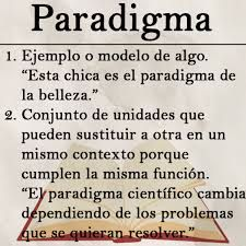 Resultado de imagen de significado palabras The Words, Weird Words, More Than Words, Cool Words, Spanish Words, Spanish Quotes, Pretty Words, Beautiful Words, Spanish Vocabulary