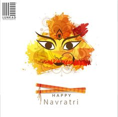 navratri wishes Dedhia Group wishes you all a very Happy Navratri Navratri Wishes, Happy Navratri, Tamales, Save Environment Posters, Happy Raksha Bandhan Wishes, Jay Mataji, Navratri Images, World Festival, Happy Rakshabandhan