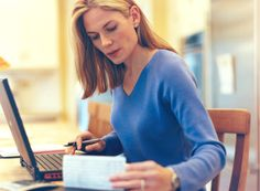 Short Term Loans Poor Credit Is The Most Excellent Solution To Get Economic Aid   Short Term Loans Poor Credit can be availed within very short span of time. Availing these cash advance devoid of any hassle through the online medium to get out of a surprising pecuniary crunch. With the development of internet equipment short term emergencies can now be taken care devoid of any pain.