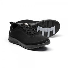 Suecos Alma Shoes    The Suecos Alma shoes feature a removable insole with pressure distribution and ventilation ports. The outsole is both ultra-light and anti-slip as well as providing excellent shock absorption. The upper shoe fabric features a breathable mesh which moulds to the foot allowing it to keep dry.   £44.99 #medicalshoes #nurseshoes #dentistshoes #shoes #blackshoes