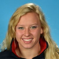 Jessica Long, TrueSport Ambassador  Paralympic Swimming Current Residence: Baltimore, MD