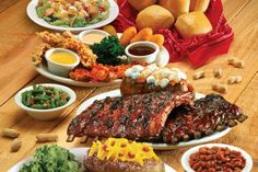 Texas Roadhouse Gift Card #giftcard #promocode Texas Roadhouse, Beef, Gift Cards, Gifts, Food, Meat, Gift Vouchers, Presents, Essen