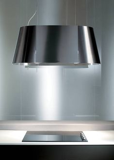 How To Plan The Perfect Kitchen | Pinterest | Cooker hoods, Hoods ...