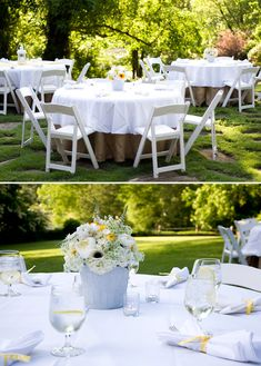 How to Throw a Casual Engagement Party | Pinterest | Engagement ...