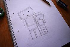 Sketch Carton People by CroSito on DeviantArt Sketch, Deviantart, People, Sketch Drawing, Sketching, People Illustration, Sketches, Folk