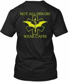 #emsshirt #ems #heroes