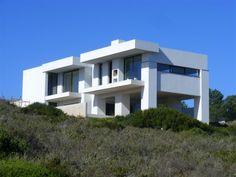 4 Bedroom Modern Villa, Western Algarve