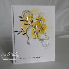 carte-daniele-dscn8200
