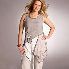 Free pattern dress plus sizes 50-66