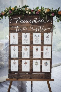 Party Planning Names Seating Charts Ideas For can find Seating plans and more on our website.Party Planning Names Seating Charts Ideas For 2019 Rustic Wedding Seating, Seating Chart Wedding, Wedding Signage, Rustic Weddings, Wedding Sitting Chart, Wedding Centerpieces, Wedding Decorations, Rustic Seating Charts, Party Planning