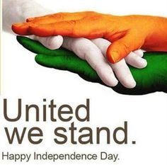 15th August Wishes – Happy Independence Day Wishes India