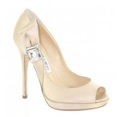 Jimmy Choo Chaussures Mode Femme