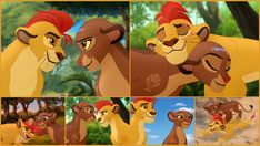 DeviantArt is the world's largest online social community for artists and art enthusiasts, allowing people to connect through the creation and sharing of art. Lion King Series, The Lion King 1994, Lion King Fan Art, Lion King Movie, Disney Lion King, Lion King Pictures, Lion King Quotes, Disney Cats, Cute Lion